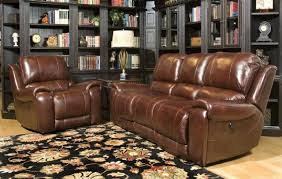 washington chocolate reclining sofa stylish thomasville leather reclining sofa thomasville leather
