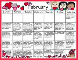 7 best calendars images on pinterest calendar templates