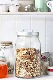 15 pantry organization ideas how to organize a kitchen pantry