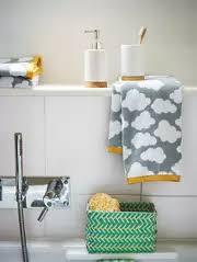 Towels  Bath Mats Home  Garden George At ASDA - Bathroom mats and towels