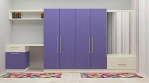Wardrobe For Bedroom Buy Modern Wooden Wardrobe Online In India Low Prices Shop Now