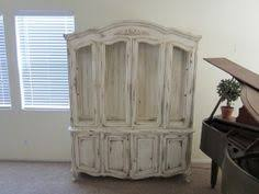 Country Hutch Furniture Design Your Own Beautiful Campagne French Country Hutch Furniture