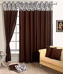 carten design 2016 carten design curtains design with ideas photo bedroom curtains