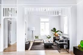 100 federation homes interiors elegant private sandy
