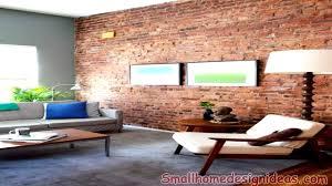 38 images stylish brick walls design creativities ambito co