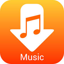 download mp3 soundcloud ios free music downloader mp3 download for soundcloud free iphone