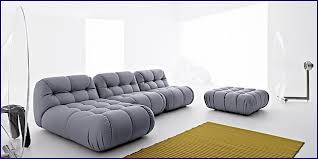 modul sofa sectional sofas luxury modul sofa nuvolone mimo