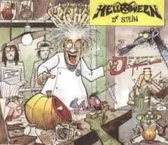 helloween wallpaper helloween