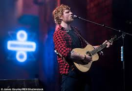 lego house tutorial guitar easy ed sheeran has quit twitter over cruel comments daily mail online