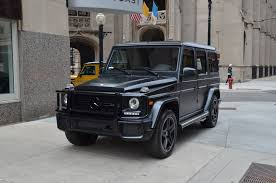 mercedes g class amg for sale 2016 mercedes g class amg g63 stock r297a for sale near