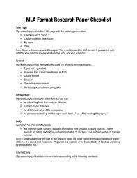 Research paper format chicago style A Research Guide for Students by I Lee Flowchart