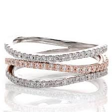 palladium wedding rings pros and cons ring metal info archives jewelers