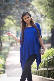 discount maternity clothes buy maternity clothes pregnancy wear online india