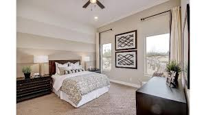 Ryland Home Design Center Tampa Fl Copper Sky Capstone Collection In Scottsdale Arizona Taylor