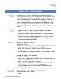 Objective Resume Examples Customer Service Write My Sociology Argumentative Essay Rosewood Massacre Essay