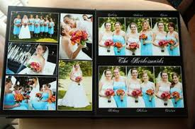 parent wedding albums diy parent wedding albums drive