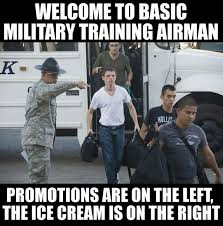 Meme Army - best 25 military memes ideas on pinterest people verified cute