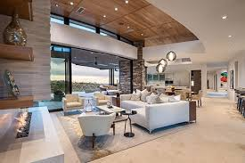 home design interiors 2017 interior design in phoenix and scottsdale arizona