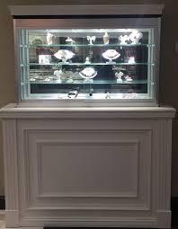 Merchandise Display Case Securacase Corporation U2013 The Safe Way To Display