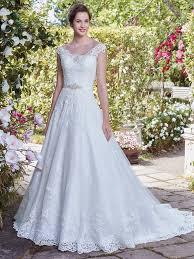 wedding dresses liverpool wedding dress shop liverpool vosoi