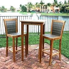 outdoor patio bar table outdoor patio bar sets modern outdoor bar sets outdoor patio bar