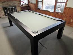 modern pool tables for sale inspiring ideas modern pool table remarkable pool tables buy online