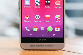 how to take a screenshot on an android phone 3 ways to take a screenshot on htc one m9 or any android