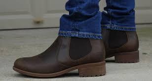 womens ugg bonham boots shopping at kicksusa for the shoe theresa s reviews