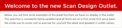 Scratch And Dent Bedroom Furniture by Scan Design Outlet Furniture Overstock Closeout Scratch And