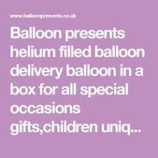 balloon delivery gainesville fl amazing balloons balloon decorations balloon delivery balloon