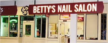 betty u0027s nail salon inc nail salon san ramon nail salon 94583 ca