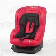 siege babyauto babyauto siège enfant cocoo 0 18 kg 0 4 ée e13