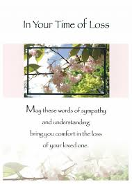 quotes about death of your loved one 100 quote death loved one grief at the holidays 10 ways to