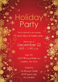 templates for xmas invitations christmas party invitation template invitations on holiday templates