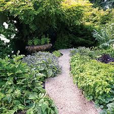 garden design garden design with vegetable garden layout ideas