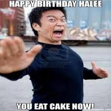Asian Birthday Meme - ancient guy memes fuckyou meme angry asian 55849 memeshappen