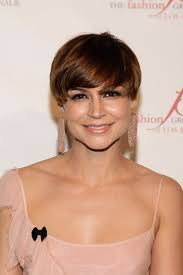 spiky peicy hair cuts hair styles with bangs for short hair short hairstyles 2017 2018