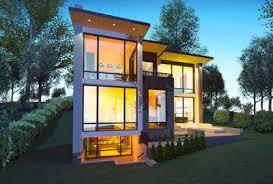Top  Trends In Home Design - Top home designs
