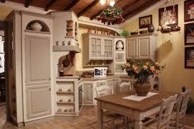 ladario per cucina classica awesome ladari per cucine classiche pictures ideas design