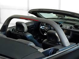 2003 mustang gt parts cdc mustang convertible lightbar textured black 1511 7000 01 15