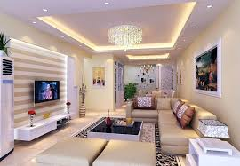 ceiling options home design coffered ceiling designs bedrooms ceiling design pictures suspended
