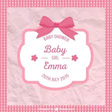 baby for baby shower baby vectors photos and psd files free