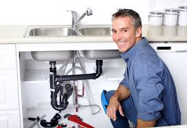 18 beginning plumbing tips that everyone should