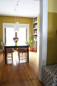 22 best master bedroom images on pinterest bedroom ideas yellow