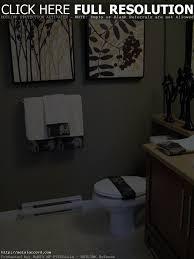 bathroom decor ideas on a budget ideas for decorating bathrooms on a budget best decoration ideas