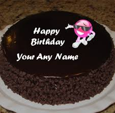 write name on birthday wishes emoji funny cake pictures