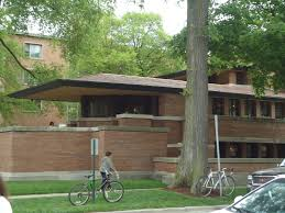 kathleen carpenter architect architecture services in houston frank lloyd wright tour 8
