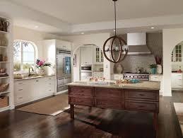 Kitchen Cabinets Inset Doors 11 Best Kitchen Designs U0026 Inspiration Images On Pinterest