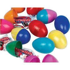 candy filled easter eggs economy candy filled easter eggs blank goimprints