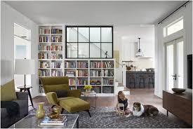 Open Bookshelf Room Divider Bookshelves As Room Dividers Ideas Ikea Expedit Bookcase Room